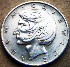 1805.jpg