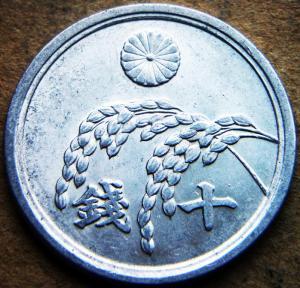1846.jpg