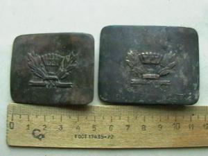 2008-12-10 19-10-00 (2).JPG