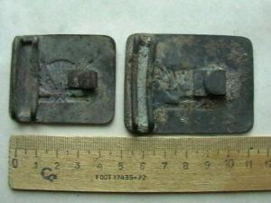 2008-12-10 19-10-00.JPG