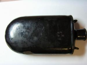 S73F1707 (Small).JPG