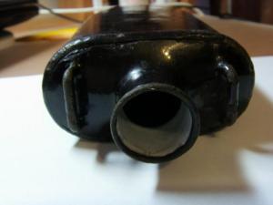 S73F1710 (Small).JPG