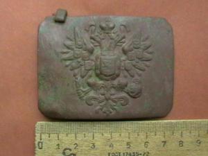 2008-12-12 17-52-00.JPG