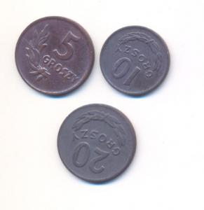 монеты-польша 001.jpg