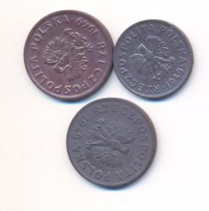 монеты-польша2 001.jpg