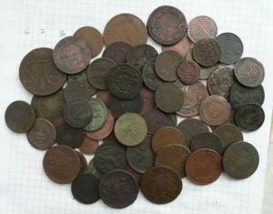 60 монет.jpg