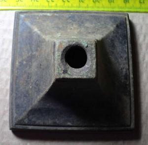 DSC00220.thumb.JPG.4bd914959fa7502e16b130817264e286.JPG