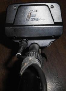 DSCN4921.JPG