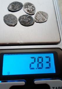 SAM_1347.thumb.JPG.15d306787fbc64721f96ce2f93776a8f.JPG