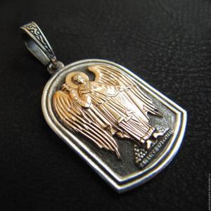 cec9c6087d49963d9ff6ac79c9ur--ukrasheniya-podveska-angel-hranitel-iz-serebra-i-zolota.jpg