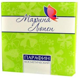 large_parafin-kosmeticheskij-marina-lyupen.thumb.jpg.36f005f9998f087d24b4b68eada7c253.jpg