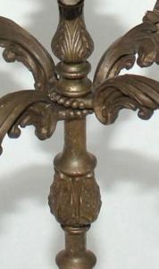 podsvechnik-kandelyabr-bronza-latun-zoloto-italiya-4_1_1396683327-photo.thumb.jpg.9b06ff9302498a2c17d098872314d2f3.jpg
