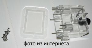 post-30119-0-36019400-1389338473.jpg