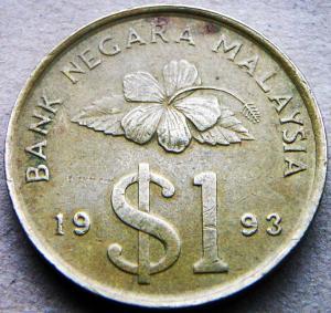 1547.jpg