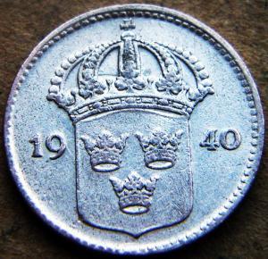 1772.jpg