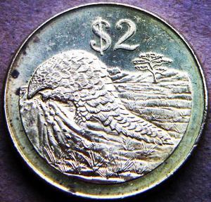 1838.jpg