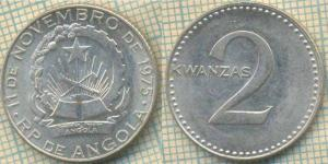 Ангола 2 кванза 1977 32.jpg