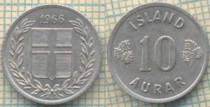 Исландия 10 зйре 1966 29.jpg