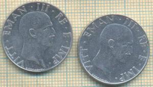 Италия 50 с 1940 41   35а.jpg