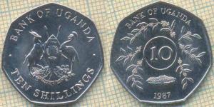 Уганда 10 шиллингов 1987 41.jpg