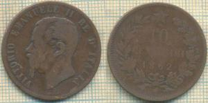 Италия 10 с 1862  42.jpg