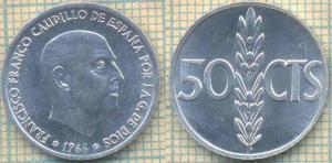 Испания 50с 1966  44.jpg