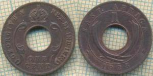 Брит Восточная Африка 1 цент  46.jpg
