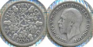 Великобритания 6пенсов 1936 18.jpg
