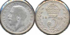 Великобритания 3 пенса 1920 20.jpg