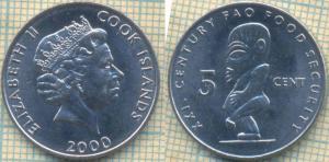 Кука 5 цент 2000  69.jpg