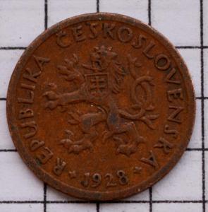 DSC_1736 (Custom).JPG