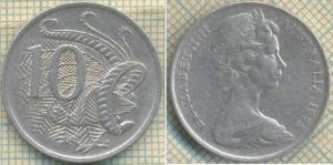 Австралия 10 центов 1975     79.jpg