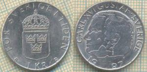 Швеция 1 крона 1997 101.jpg