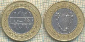 Бахрейн 100 филсов 2006   109.jpg