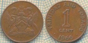 Тринидад и Тобаго 1 цент 1966  118.jpg