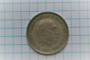 DSC01596.thumb.JPG.edb11eaf34f0a1d9e3d02e478486463c.JPG