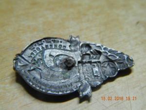 DSCN1659.thumb.JPG.ce2c460dcdff08e1e5feb23bde582270.JPG