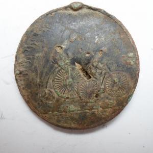 SAM_1872.JPG