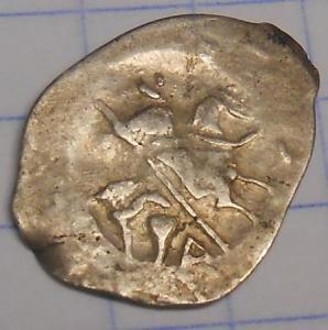 монеты 684.jpg