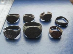 кольца2.JPG