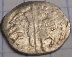 монеты 848.jpg