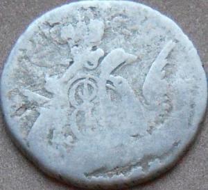 монеты 917.jpg