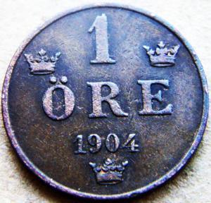 1767.jpg