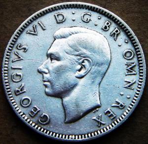 2002.jpg
