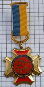 DSC_5732 (Custom).JPG