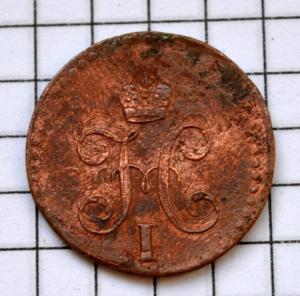 DSC_5942 (Custom).JPG