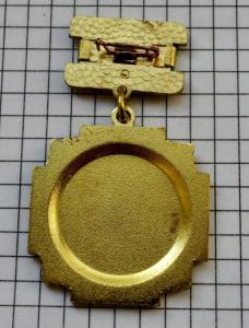 DSC_6646 (Custom).JPG