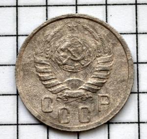 DSC_5936 (Custom).JPG
