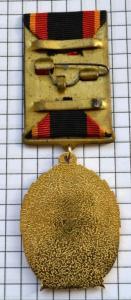 DSC_5735 (Custom).JPG