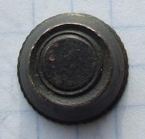DSCF2174.JPG
